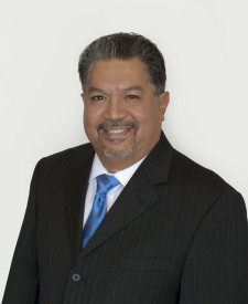 Photo of Joe Ramirez