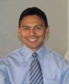 Photo of Joe Alindajao