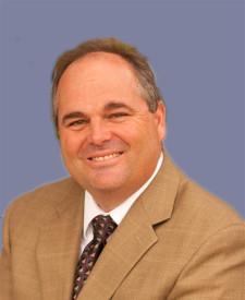 Photo of Sherman Schrock