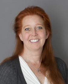 Photo of Lisa Klaers