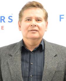 Photo of Humberto Garcia