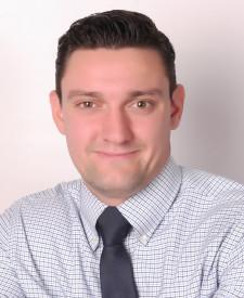 Photo of Jason Archer