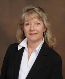 Photo of Patti Cardenas