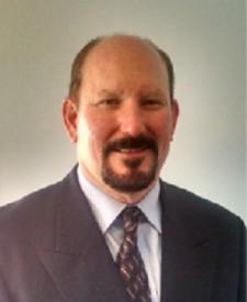 Photo of Timothy Hall