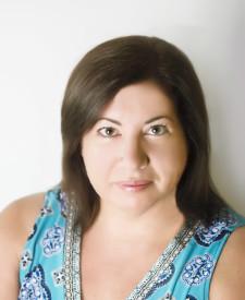 Photo of Valerie Galello