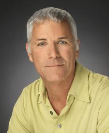 Photo of Ronald Lawler