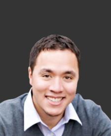 Photo of Justin Fabio