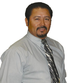 Photo of Lorenzo Ramirez