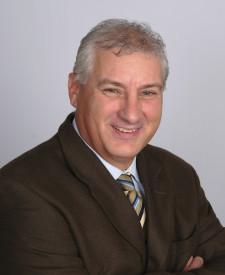Photo of Craig Kirscht