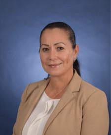 Photo of Yolanda Sitto
