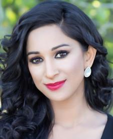 Photo of Payal Kaur