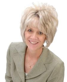 Photo of Whitney Storey