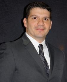 Photo of Ibrain Viveros