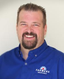 Photo of Scott Melvin
