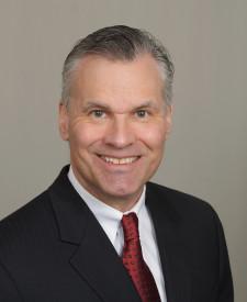 Photo of Michael Delucia