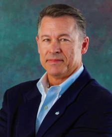 Photo of Robert Dunn