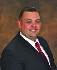 Photo of Eric Lopez