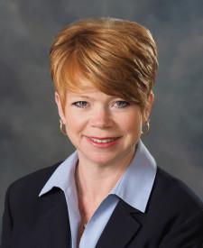 Photo of Deborah Mashburn