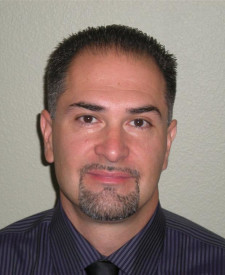 Photo of Arturo Perez
