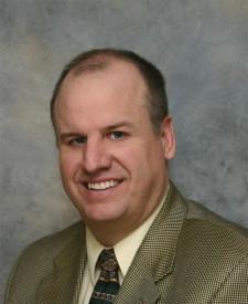 Photo of Thomas Eng