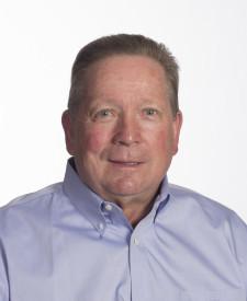 Photo of William Dixon