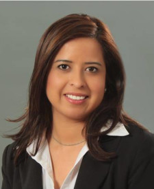 Photo of Lucila Porquillo