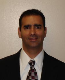 Photo of Frank Tombrello