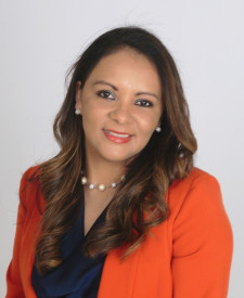 Photo of Zaira Rivas Barrera