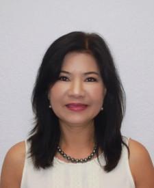 Photo of Xuan Huong Tran