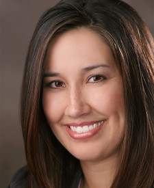 Photo of Monica Rodriguez