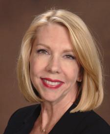 Photo of Denise Wardwell