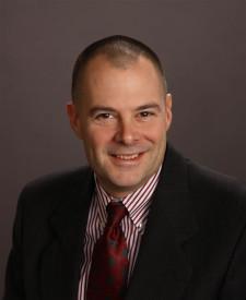 Photo of Tad Stillwell