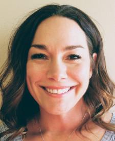 Photo of Kristi Patton