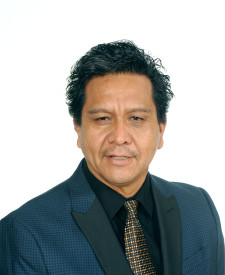 Photo of J Luis Hernandez