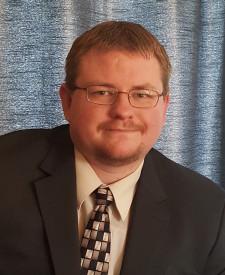 Photo of David Mohs