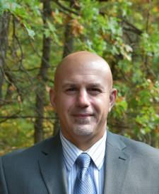 Photo of Steve Steffan