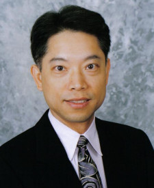 Photo of Jimmy Chen
