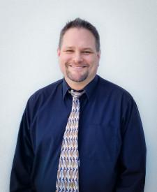 Photo of David Dreiling