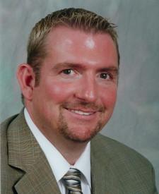 Photo of Scott Schwager