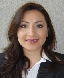 Photo of Marleny Martinez