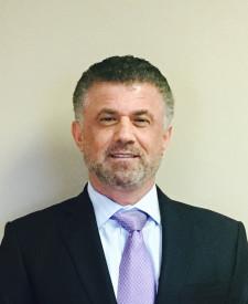Photo of Ali Hussein