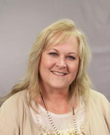 Photo of Kathy Wells Insurance Agency Inc
