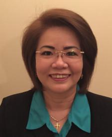 Photo of Chrissie Vuong Boe