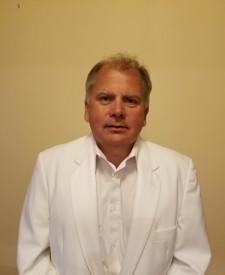 Photo of William Lefever