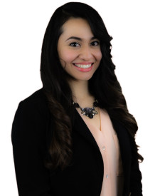 Photo of Dulce Morales