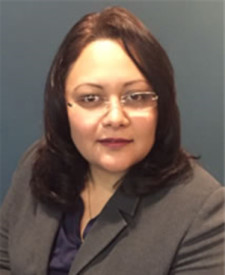 Photo of Guadalupe Flores