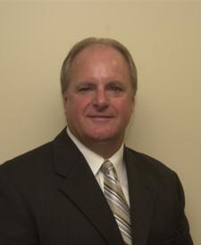 Photo of Craig Wulf