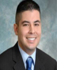 Photo of Luis Delgadillo