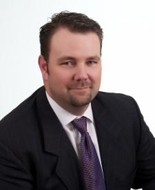 Photo of Alan Bogue