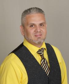 Photo of Marlon Medina